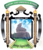 Plateau State University - Plateau State University (PLASU) Certificates Collection Guidelines