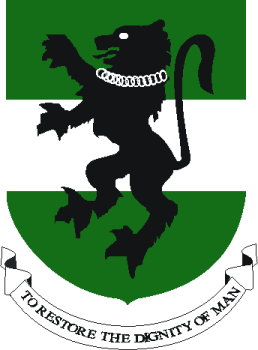UNN - University of Nigeria Nsukka (UNN) Direct Entry Screening Result for 2020/2021 Checker Activated