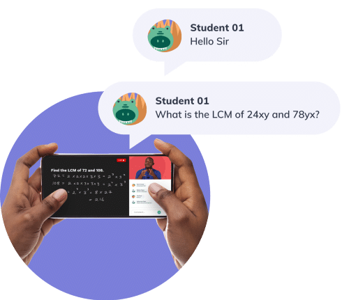 ulesson Timed quizzes and practice - uLesson Education: Top 5 Reasons Why uLesson App is the Best Exam Guide