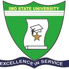 Imo State University (IMSU) Post UTME / Direct Entry Form for 2020/2021 Academic Session