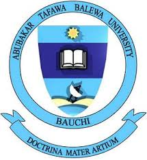 ATBU logo 1 - List of Courses Offered in ATBU (Abubakar Tafawa Balewa University) and Requirement