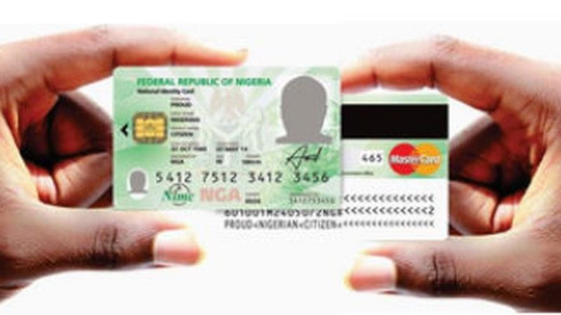 NIN CARD - Complete list of NIN Enrolment Centres in Nigeria