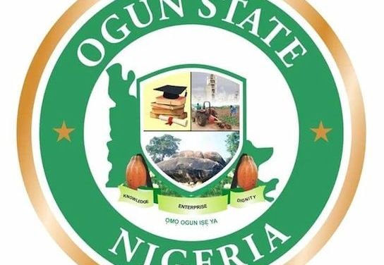 List of Public / Private universities in Ogun State and their fees.