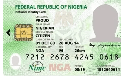 apply for NIN online 1 - How to Apply for National Identity Number (NIN)