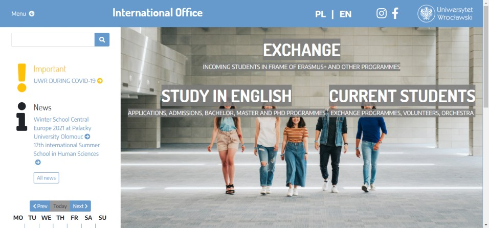 scrnli 12 29 2020 2 35 06 AM - 10 Cheap Universities in Poland for International Students