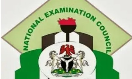 National Examinations Council (NECO) Result 2020 for June/July SSCE is Out