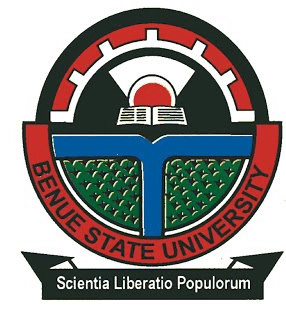 Benue State University Pre VTS Admission Form - Benue State University (BSUM) Pre-VTS Admission Form for 2020/2021 Academic Session