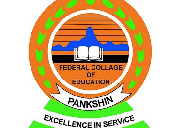 Federal College of Education Pankshin (FCEP) Admission List for 2020/2021 Academic Session