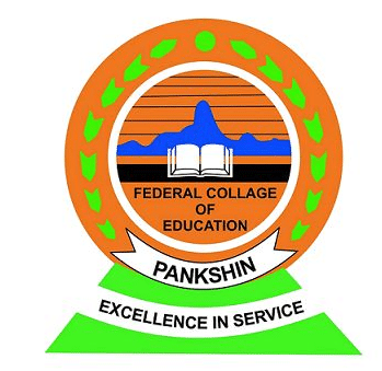 Federal College of Education Pankshin admission list - Federal College of Education Pankshin (FCEP) Admission List for 2020/2021 Academic Session