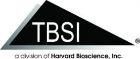 Triangle BioSystems International