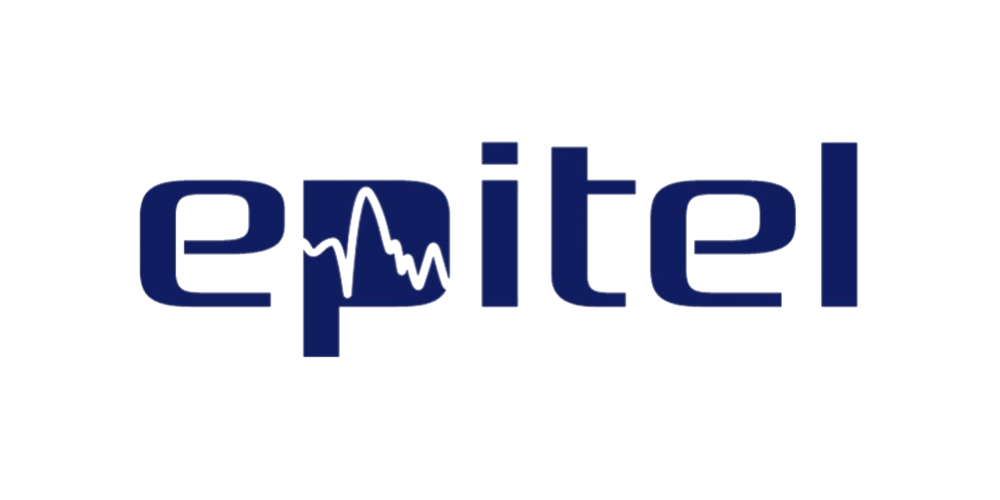 Epitel, Inc.