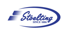 Stoelting Co. Logo
