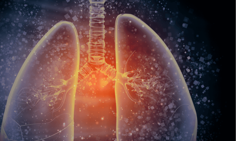 Combining Cardiovascular, Respiratory and Neurobehavioral Endpoints for Efficient Study Design