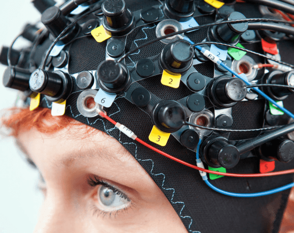 fNIRS and Brain-Computer Interfaces for Communication