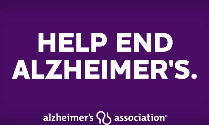 Alzheimer's & Brain Awareness Month is Here!