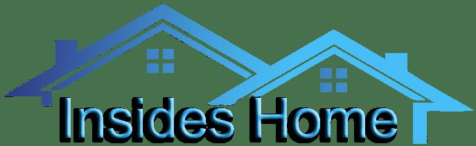 Insides Home