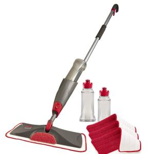 Rubbermaid Reveal Spray Mop 1892663