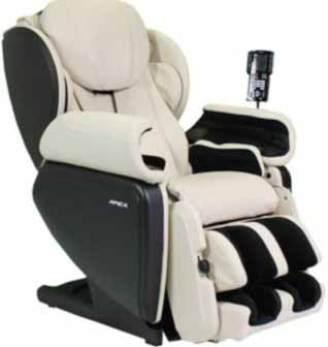 Apex APPROREGENTC Model AP-Pro Regent Ultra Advanced Massage Chair