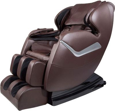 Massage Chair by Real Relax Full Body Pain Relief