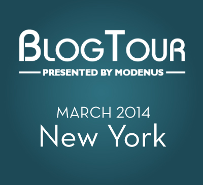 BlogTour-Badge-NYC-blue