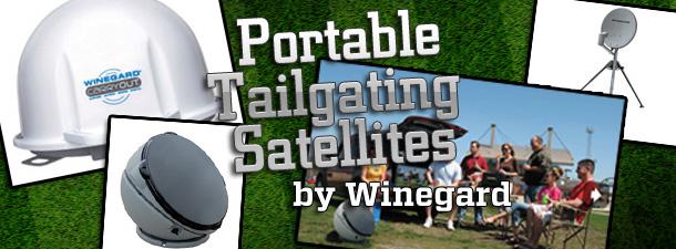 Portable-Tailgating-Satellites