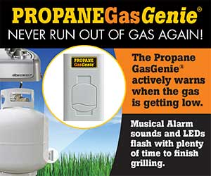 Propane-GasGenie-300x250