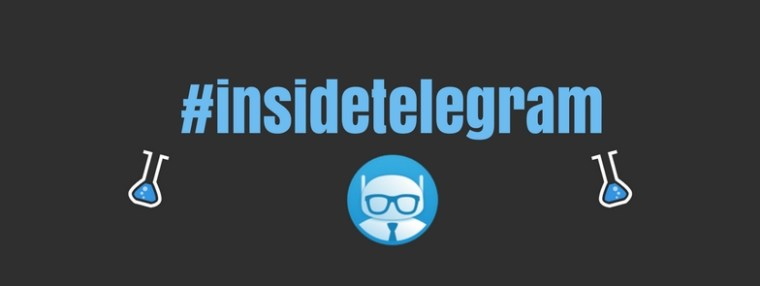insidetelegram