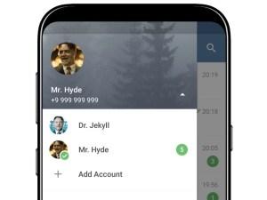 telegram-multiple-accounts
