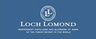 loch lomond logo