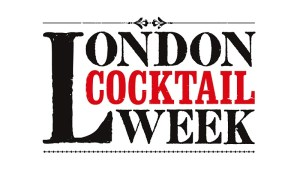 london cocktail week logo2