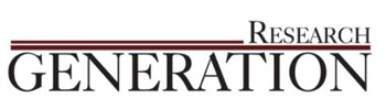Generation-Research-logo