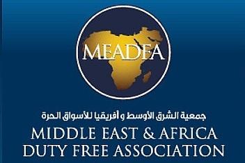meadfa logo