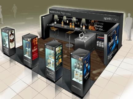 edi-airport-pop-up-shop