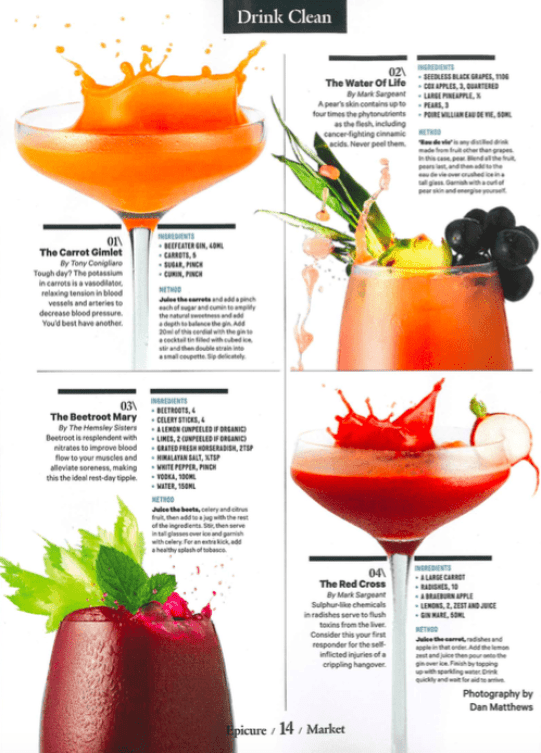 epicure-mag-cold-press-cocktails-page2