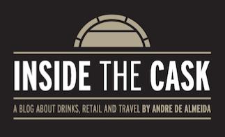 inside-the-cask-blog-logo