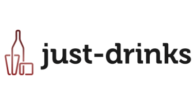 just-drinks-logo