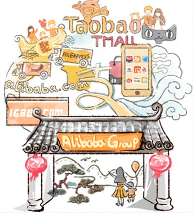 moodie-davitt-alibaba