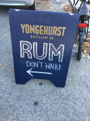 yongehurst-sign