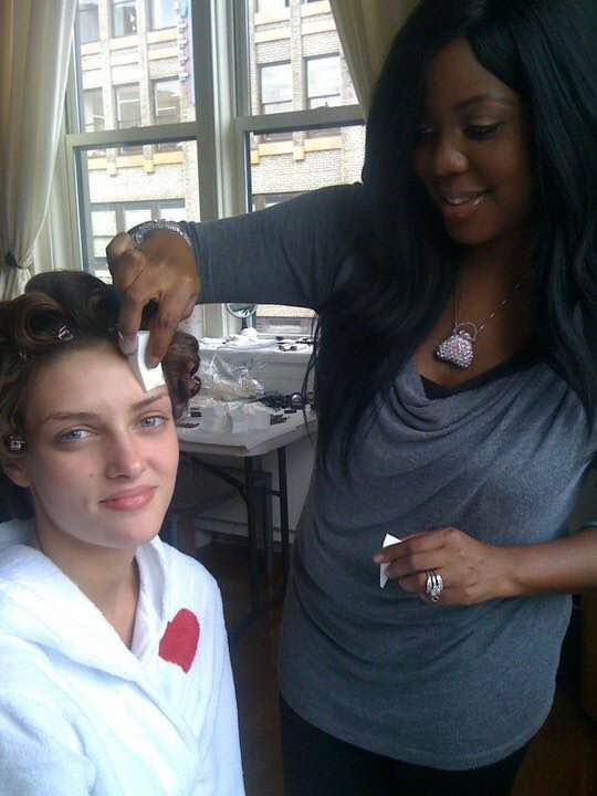 whip-salon-makeup-creative-director-brandy-gomez-duplessis-at-new-york-fashion-week