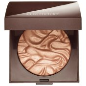 Laura Mercier Illuminator Powder in Seduction