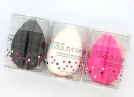Beauty Blenders