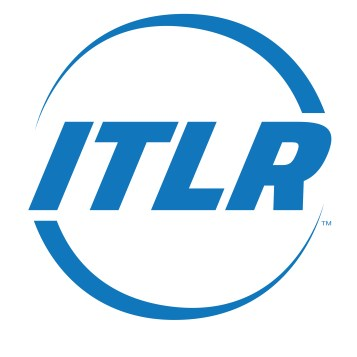 ITLR_icon_final