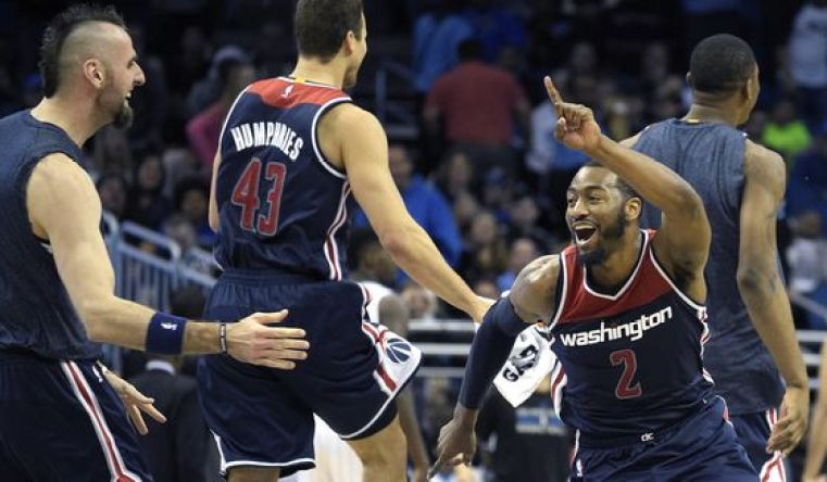 wizards-magic-basketballjpeg-0ecc2_c0-127-3064-1912_s561x327