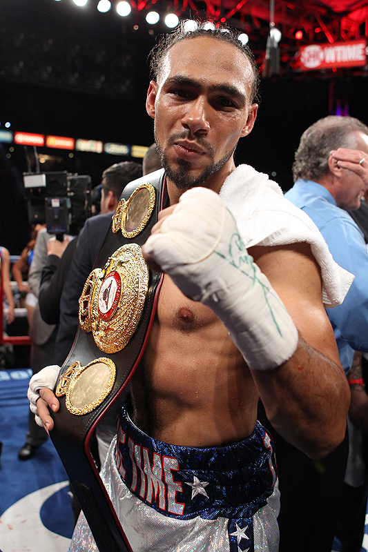 interim-WBA-welterweight-champion-Keith-Thurman