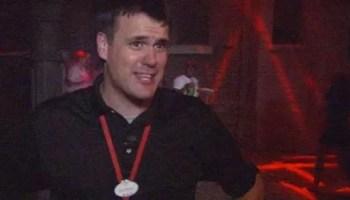 Interview: Universal Orlando show director Patrick Braillard on Halloween  Horror Nights 2010
