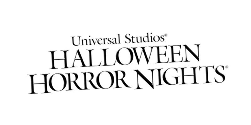 Collection Of International Mall Halloween Horror Night