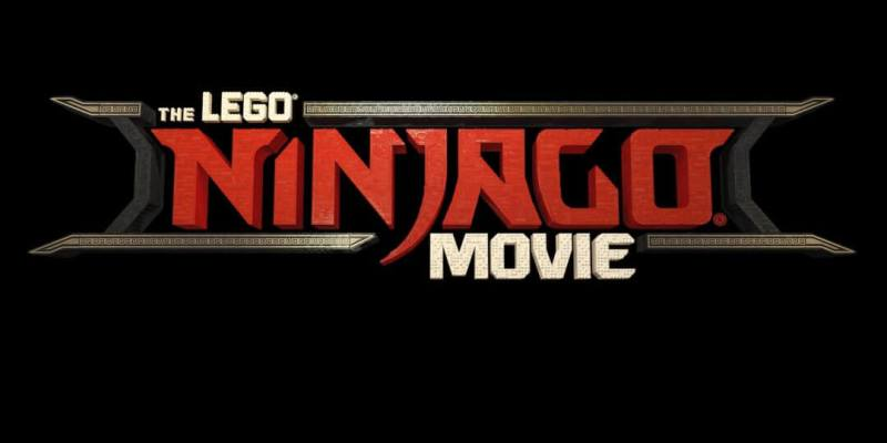 """VIDEO: """"The Lego Ninjago Movie"""" trailer debuts, featuring the voice ..."""