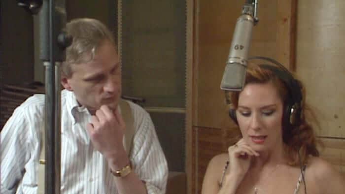 """REVIEW: Howard Ashman, lyricist behind Disney's """"The Little Mermaid,"""" """"Beauty and the Beast ..."""