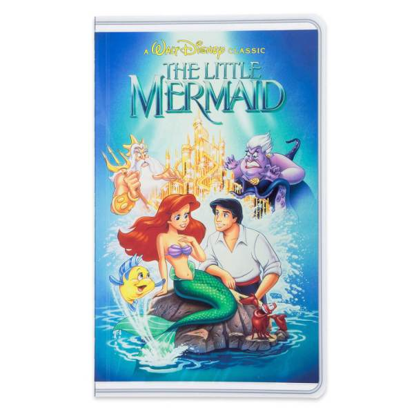 Disney '90s Rewind