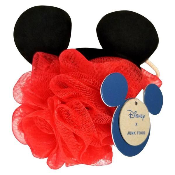 Disney beauty